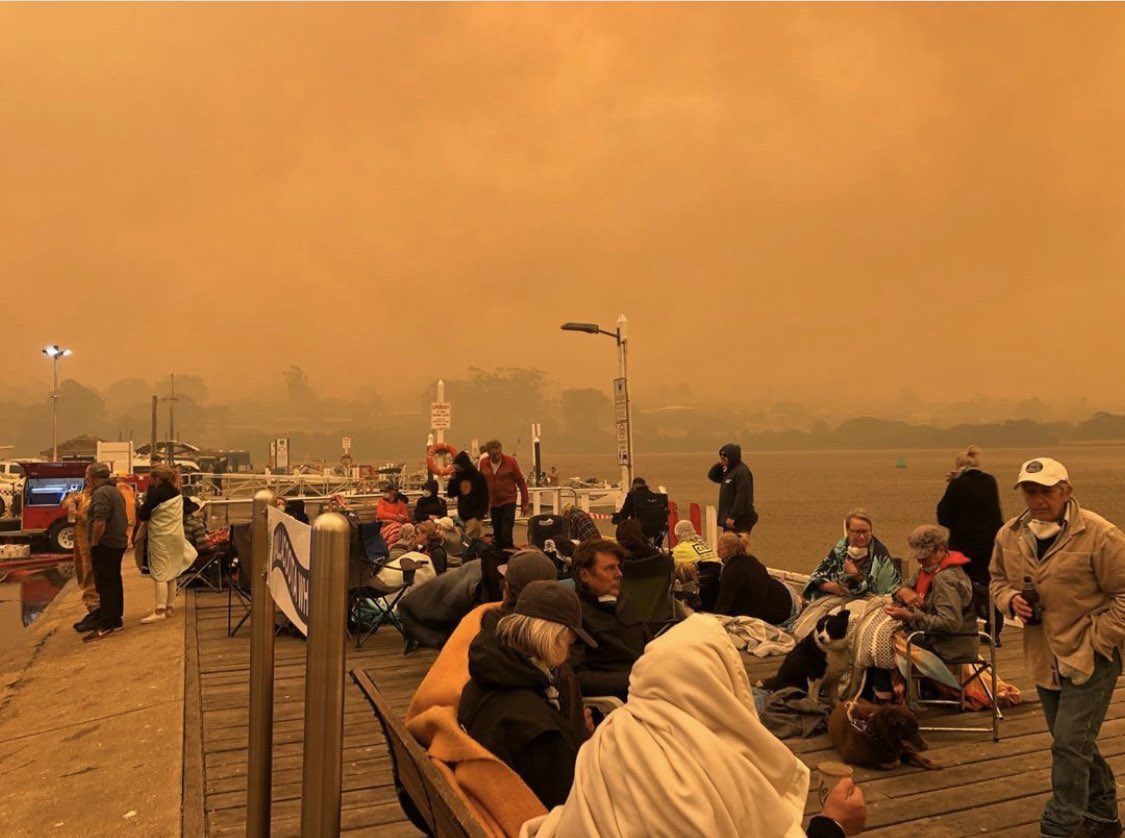 Картинки по запросу пожар австралия