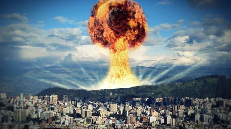 Любая ракетная атака: Генштаб России назвал условие применения ядерного...