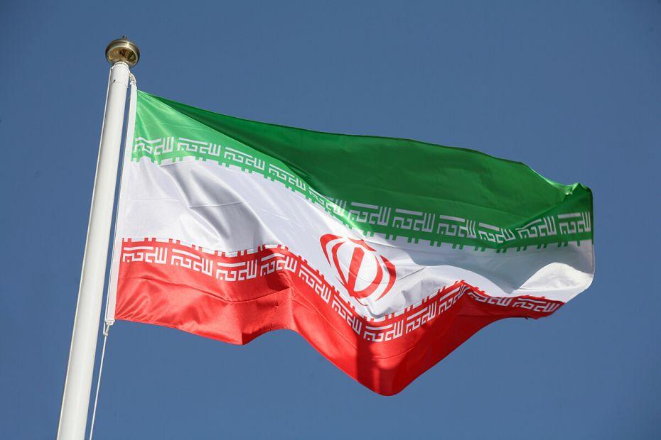 В Иране пригрозили США блокадой поставок нефти