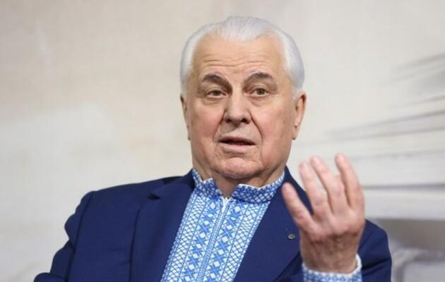 Если речь идет о потребностях простых людей, поставка воды в Крым возмож...
