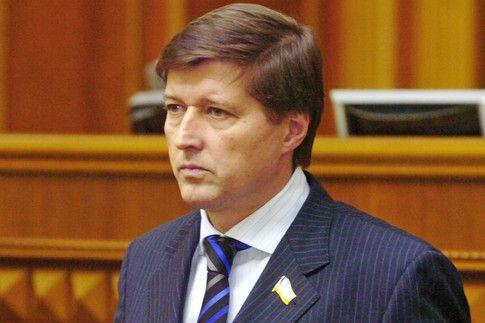 Евро-2012 продвинуло Украину в ЕС на десятки шагов вперед, - регионал