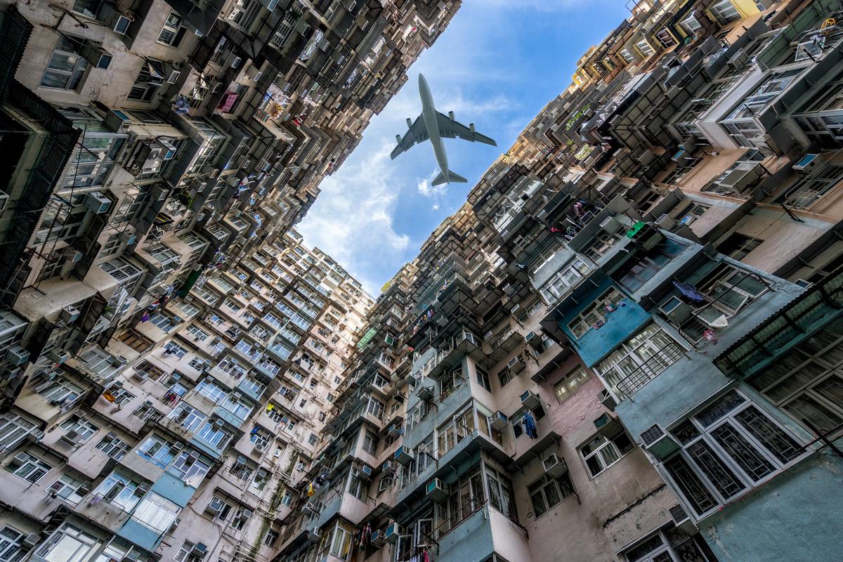 """""""Верхний"""" 1% в два раза богаче остальных 6,9 млрд людей планеты, – Oxfam"""