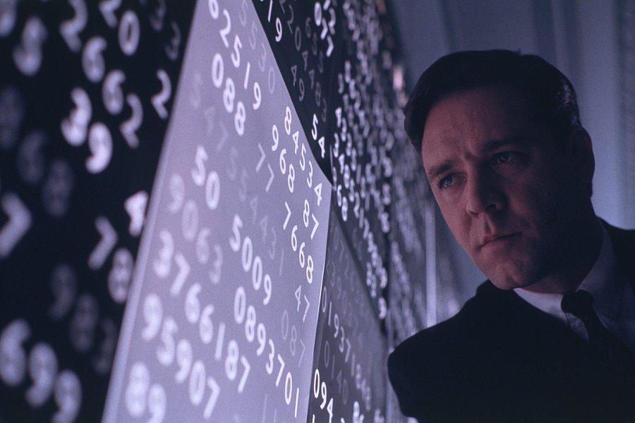 Британский математик решил головоломку, которую не могли разгадать более...