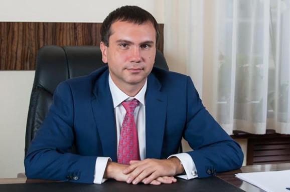 Прослушку главы Окружного админсуда Киева опубликовало НАБУ