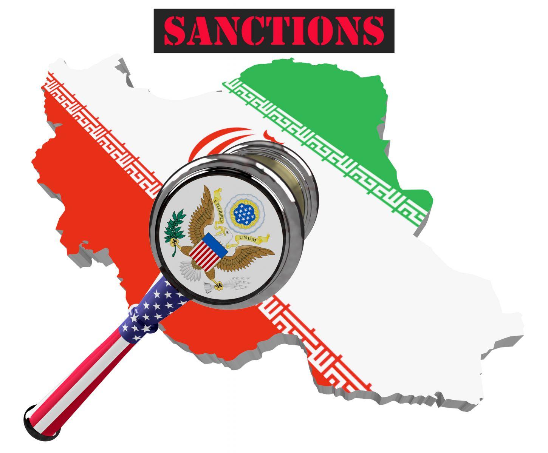 Трамп приказал усилить санкции против Ирана