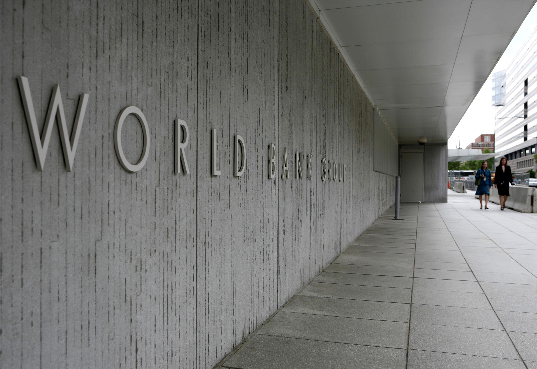 Во Всемирном банке заявили о неспособности Украины осваивать предоставле...