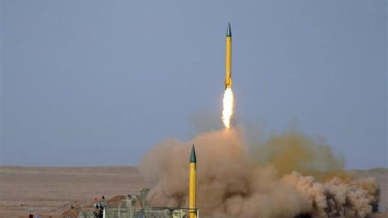 КНДР заявила, что готова возобновить переговоры с США и запустила очеред...