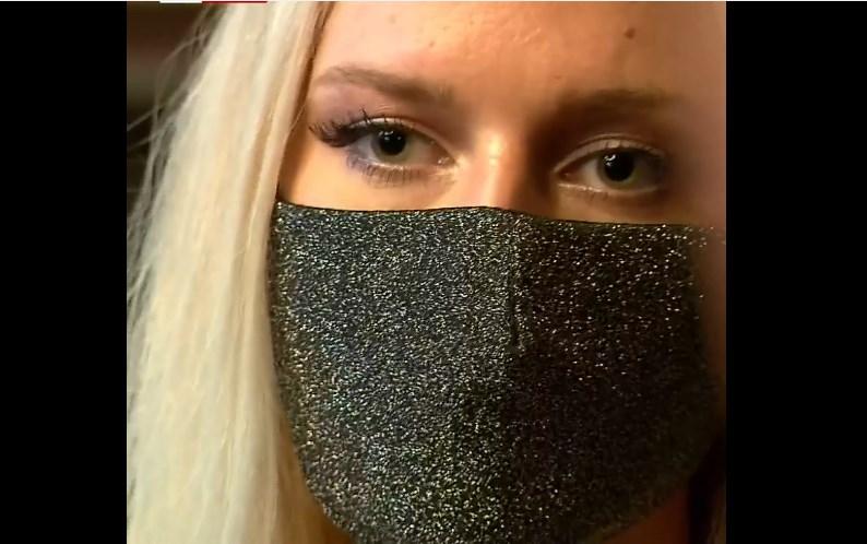 В Словении девушка отрезала себе руку циркулярной пилой ради миллионной...