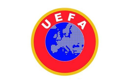 Эксперты УЕФА через неделю проверят подготовку аэропортов к Евро-2012