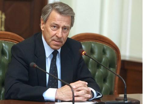 БЮТ хочет создать комиссию по расследованию харьковского пакта