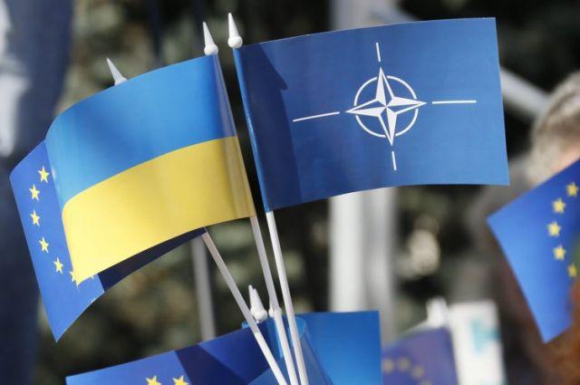 НАТО пока не готово расширять партнерство с Украиной, – посол