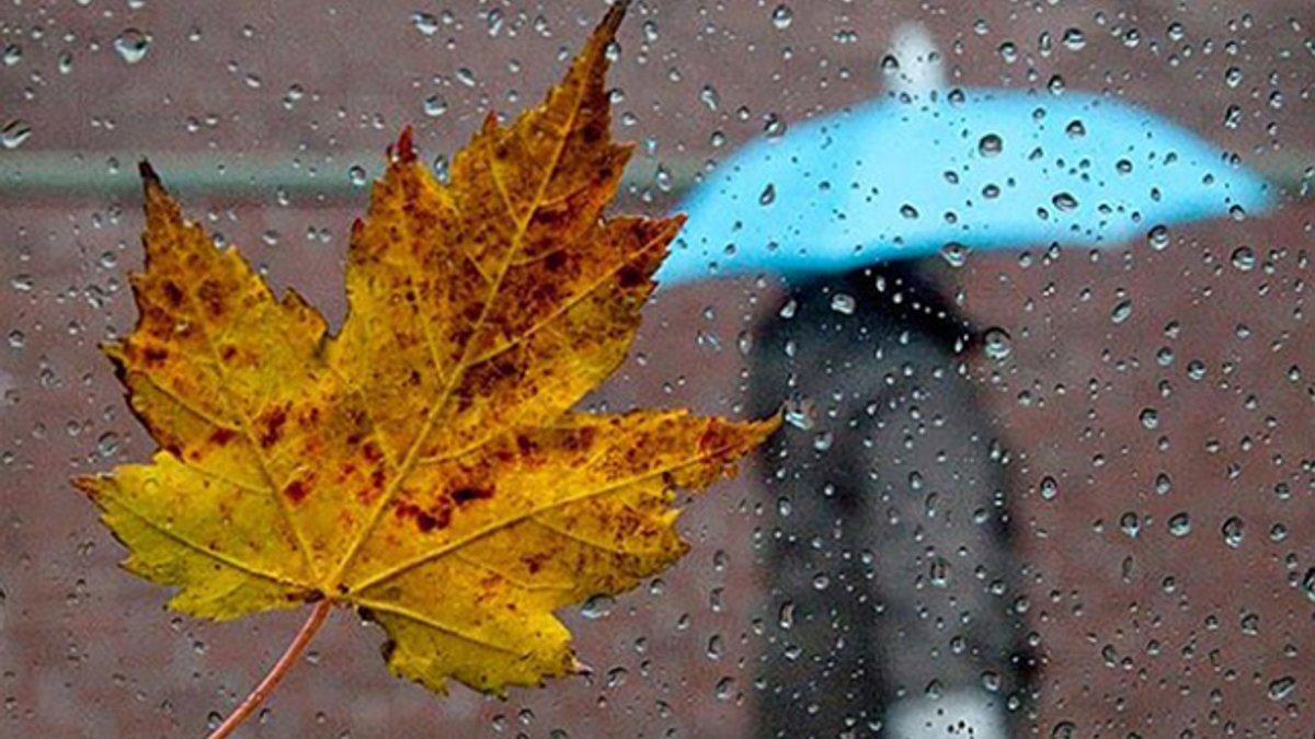 Температура воздуха в октябре ожидается в пределах климатической нормы,...