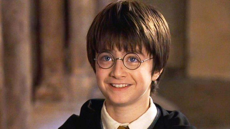 Джоан Роулинг выпустит еще четыре книги из вселенной Гарри Поттера