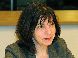 Евродепутаты считают решение провести Евро-2012 в Украине политическим