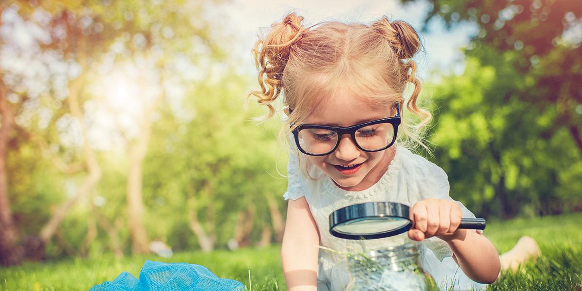 Каникулы с пользой. Как правильно выбрать летний лагерь для ребенка