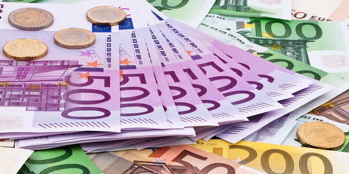 В еврозоне перестанут выпускать банкноты 500 евро