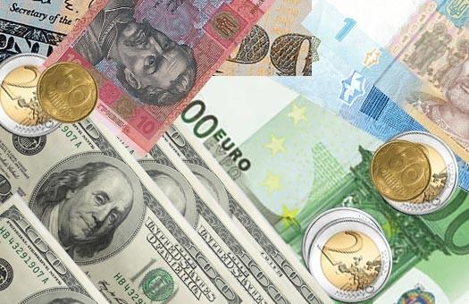 Официальный курс валют на 3 ноября