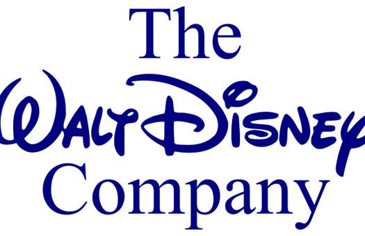 Прибыль кинокомпании Walt Disney Co. сократилась на четверть