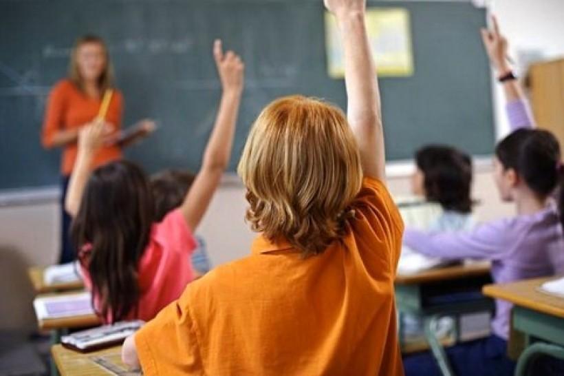 В Минздраве назвали основные правила для обучения в школах с сентября