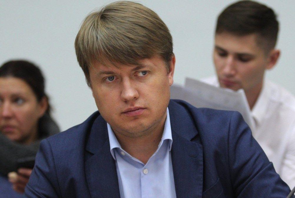 Зеленский внесет изменения в Конституцию по регуляторам и антикоррупцион...