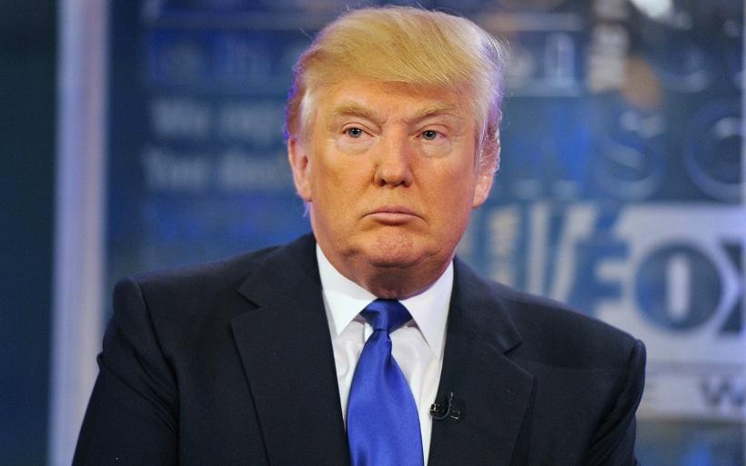 Трампа отказались поддержать крупные спонсоры республиканцев