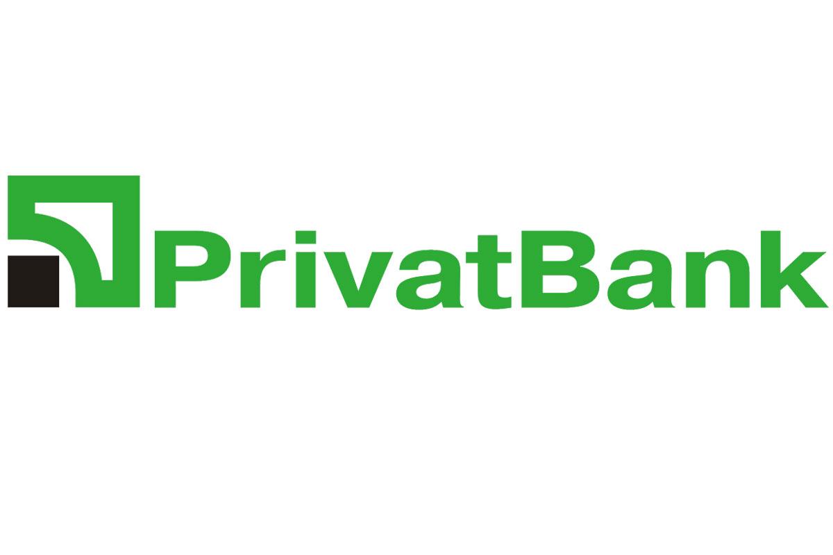 ПриватБанк и Western Union запускают новый сервис денежных переводов на...