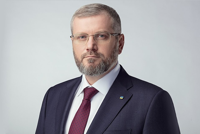 «Оппозиционный блок» предложил ОПЗЖ согласовать кандидатуры мажоритарщик...