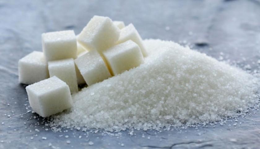 Эксперты прогнозируют дефицит сахара в Украине