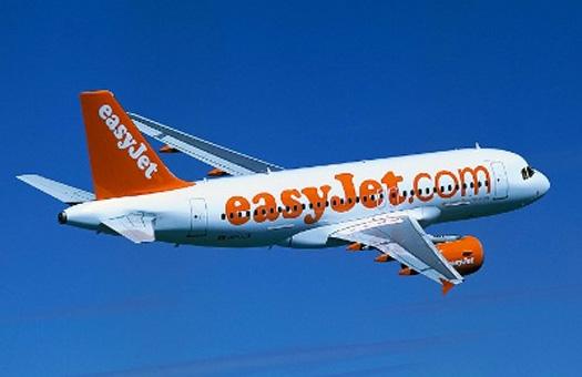 Самолет совершил вынужденную посадку из-за драки пьяных фанатов
