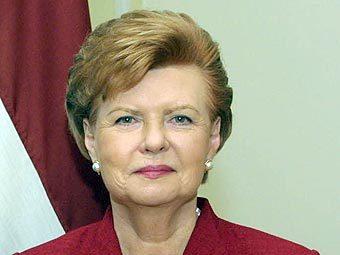 Президентом ЕС может стать женщина
