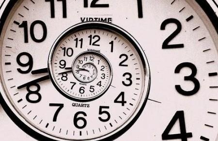 ПР предлагает увеличить рабочую неделю до 48 часов