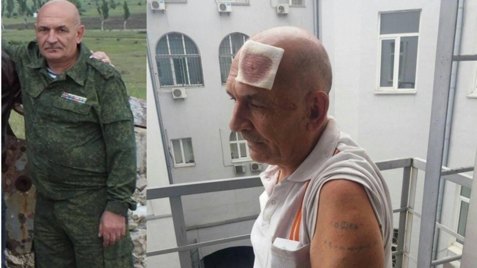 Прокуратура Нидерландов попросила Россию выдать Цемаха,  – СМИ