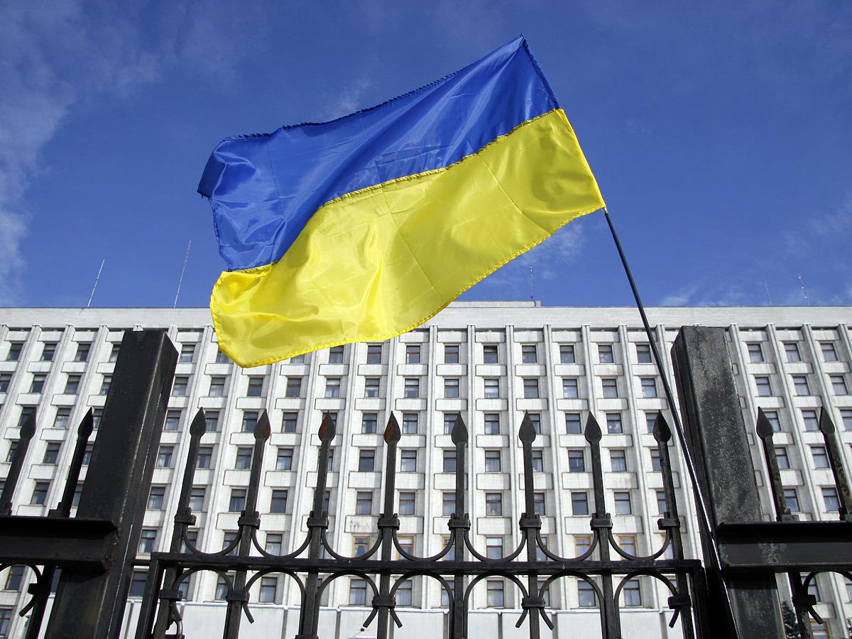 В Тернополе ЦИК досрочно прекратила полномочия всего состава окружной ко...