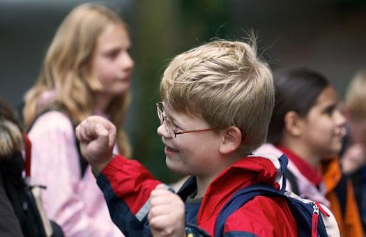 Минобразования отменит аттестаты в школах