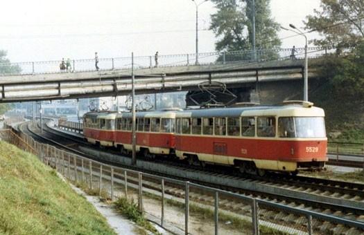 Киевпастранс ввел новые билеты для проезда в муниципальном транспорте