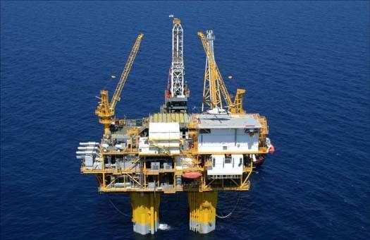 Нефть не удержалась выше 80 долл