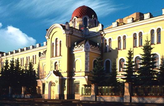 Из Пенсионного фонда России пытались похитить 1,25 миллиарда рублей