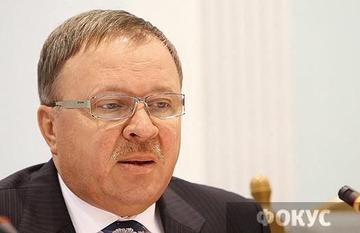 Сегодня ЦИК может объявить Януковича президентом