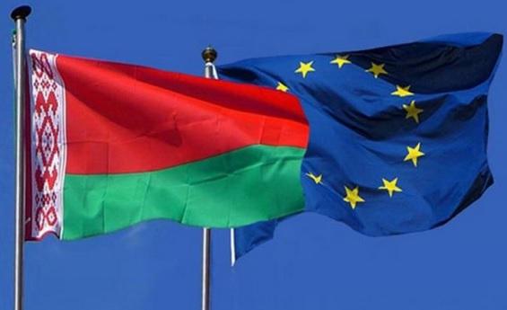 ЕС окажет помощь всем бастующим рабочим Беларуси, – Telegram-канал
