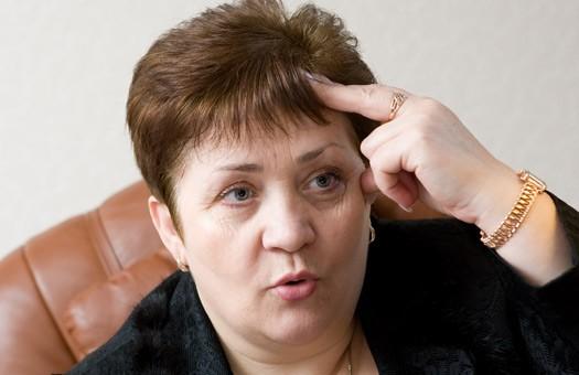 Суд не приостанавливал продажу ОПЗ по иску Семенюк-Самсоненко