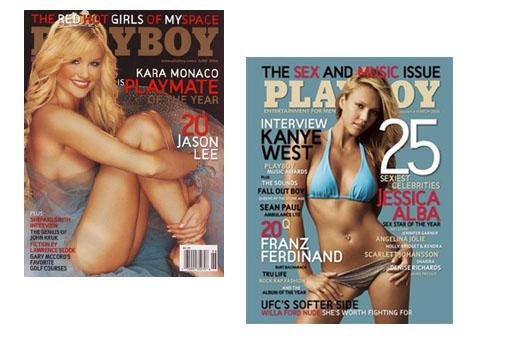 Playboy нашел покупателя