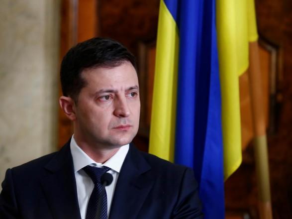 В Украине от коронавируса умерли 43 медика, – Зеленский