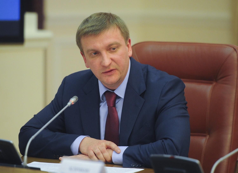 Украинцам придется повторно менять место голосования, – Минюст