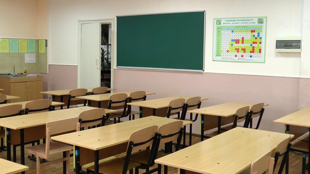 Заложники  пандемии. Как очное частное образование встало на паузу из-за...