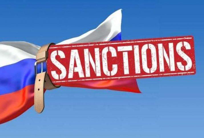 Великобритания ввела санкции против главы Следкома РФ и еще 24 россиян