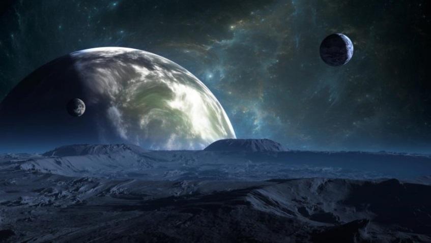 Ученые нашли 24 экзопланеты с лучшими условиями для жизни, чем на Земле