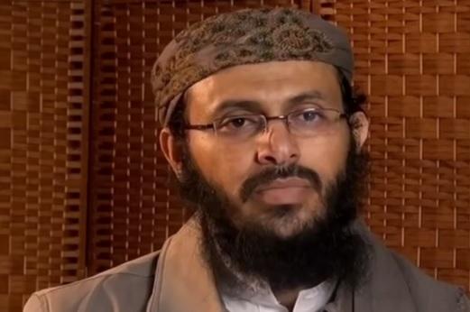 """В """"Аль-Каиде"""" подтвердили смерть одного из своих главарей в Йемене"""