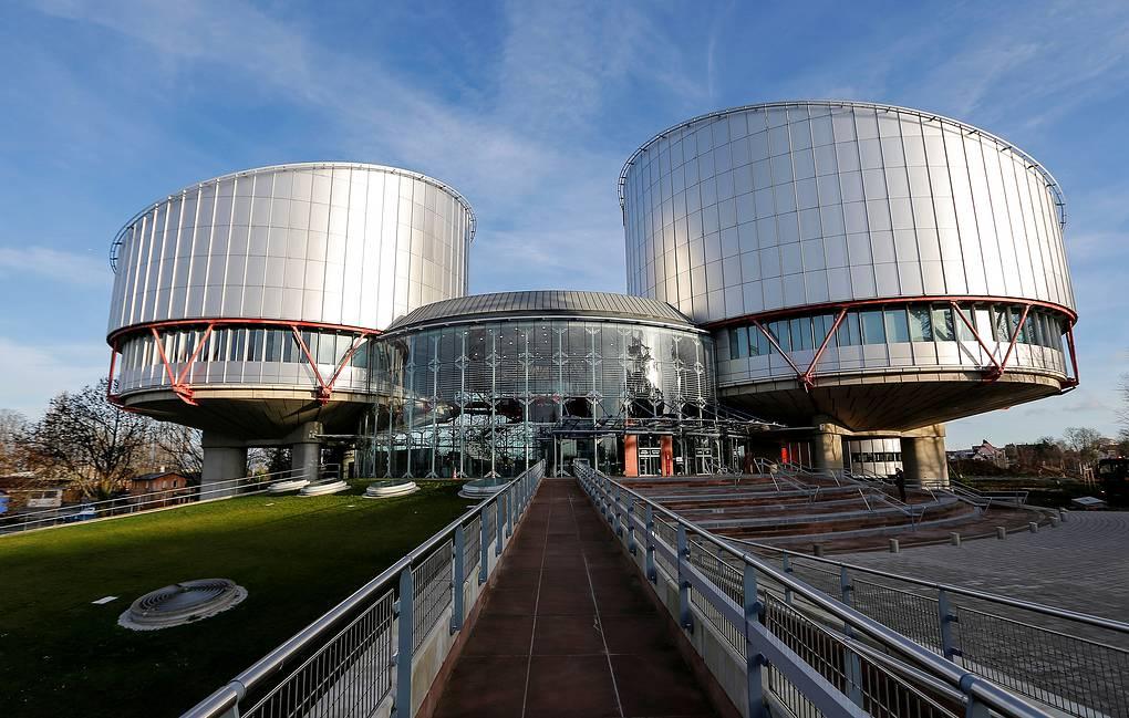 По решению ЕСПЧ Украина выплатит компенсации пяти люстрированным чиновни...