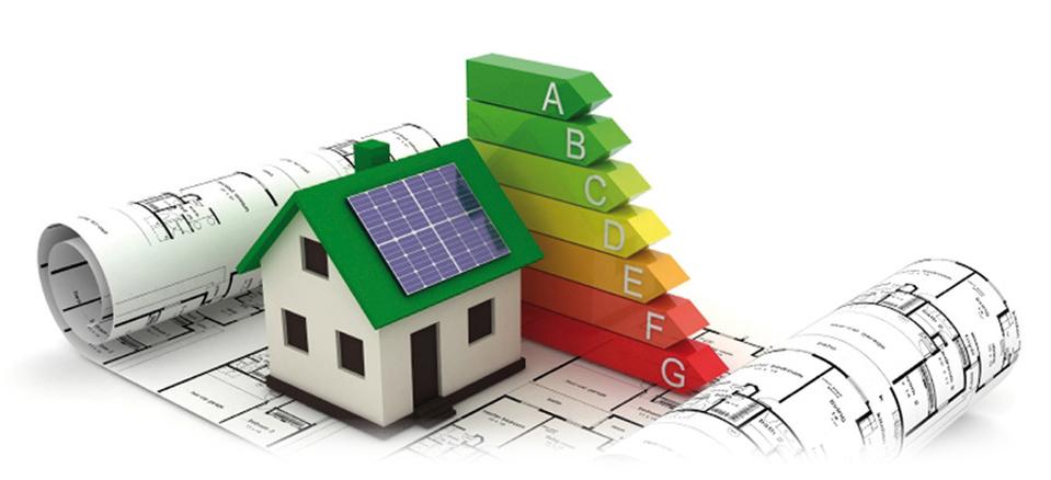 """Фонд энергоэффективности совместно с """"Укргазбанком"""" запустили программу..."""