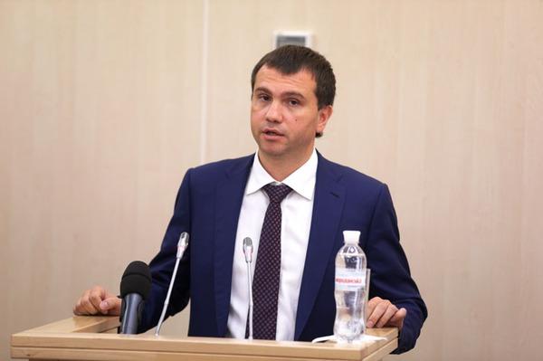 Вовка и других судей ОАСК вызвали на допрос  как подозреваемых